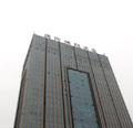 邯鄲コールセンター