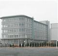 大連データ入力センター