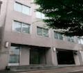 下関コールセンター